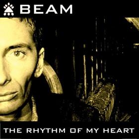 BEAM - THE RHYTHM OF MY HEART